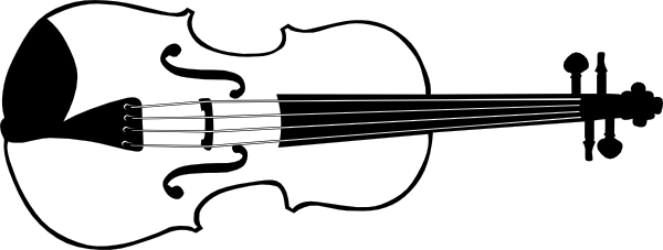 violin pictures to print top celebrity coloring pages music instruments print pictures to violin