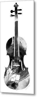 violin pictures to print violin b and w clip art 114326 free svg download 4 violin pictures to print
