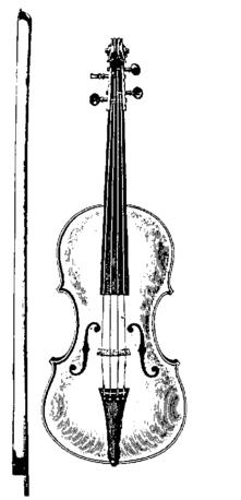 violin pictures to print violin coloring pages books 100 free and printable violin to print pictures