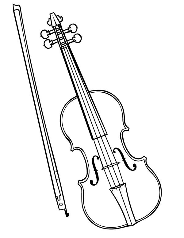 violin pictures to print violin coloring pages coloring pages to download and print pictures to print violin