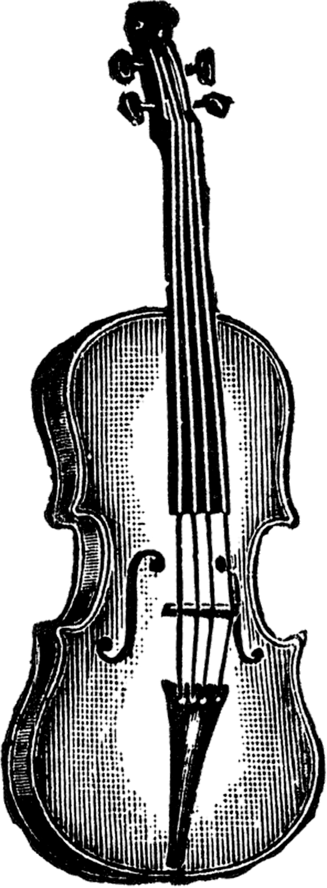 violin pictures to print violin coloring pages download and print violin coloring to violin pictures print