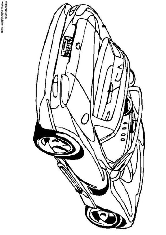 viper coloring pages dodge viper coloring page free printable coloring pages viper coloring pages