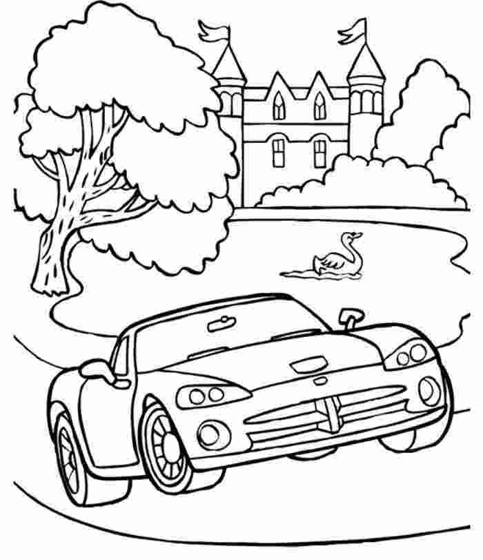 viper coloring pages viper coloring pages coloring pages viper