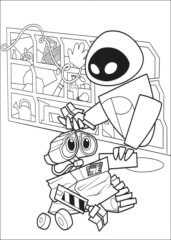 wall e pictures to print 9 best walle coloring pages for kids updated 2018 e pictures print wall to