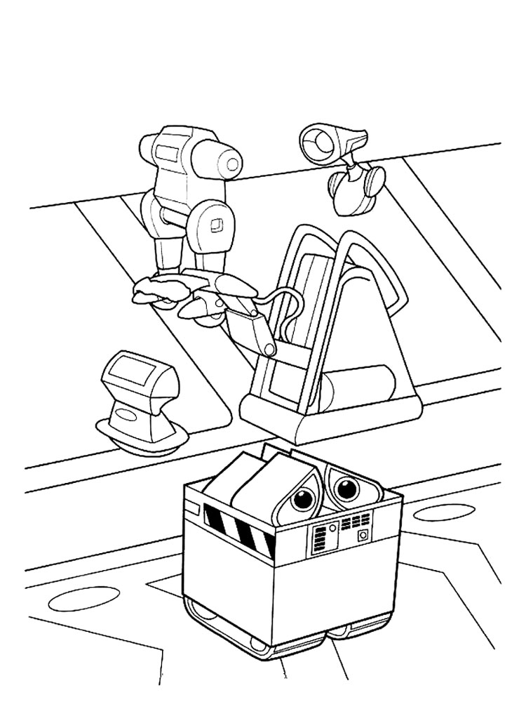 wall e pictures to print free printables downloads and activities to disneys to pictures wall print e