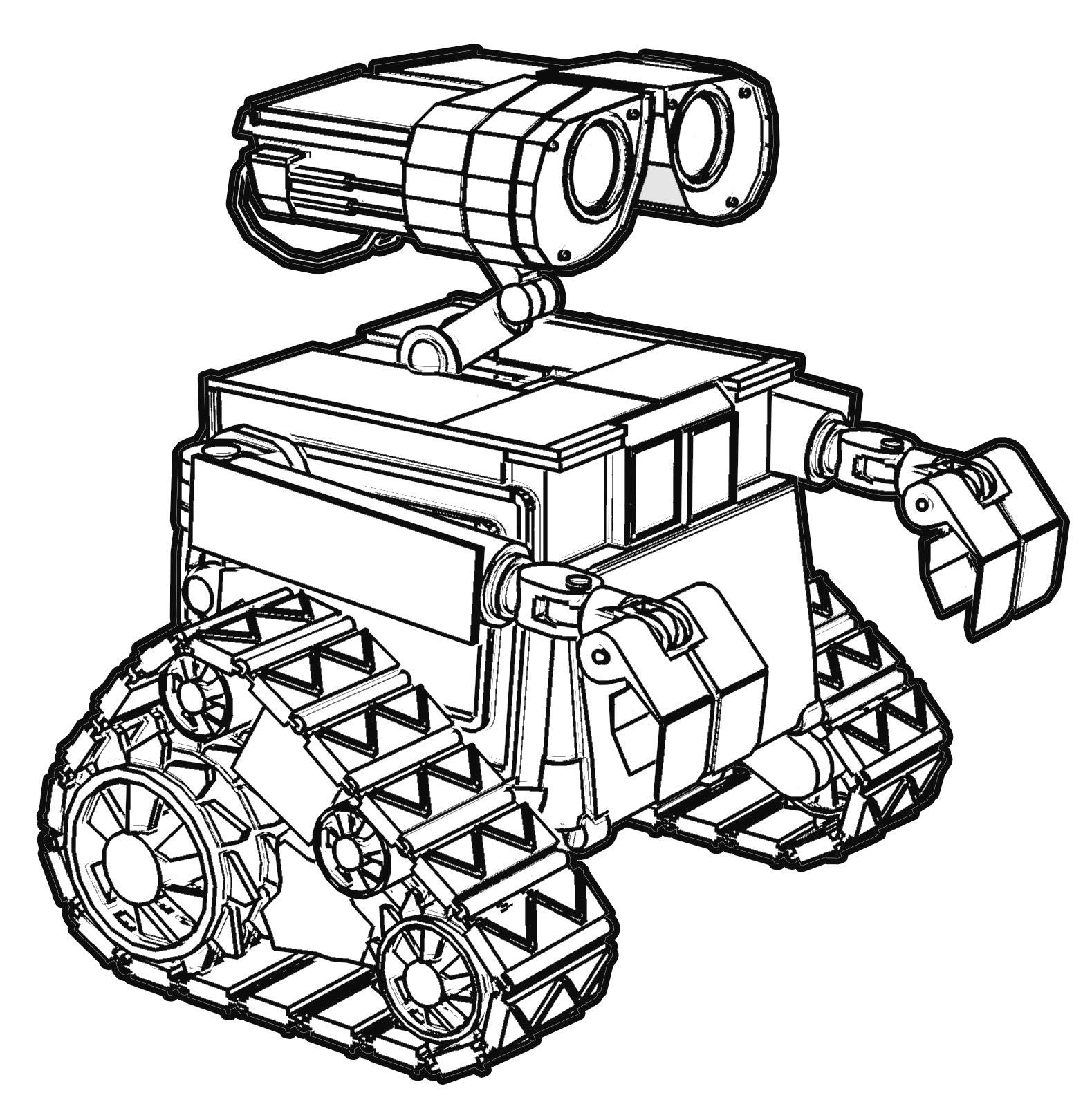 wall e pictures to print printable coloring pages coloring pages coloring pages to e wall pictures print