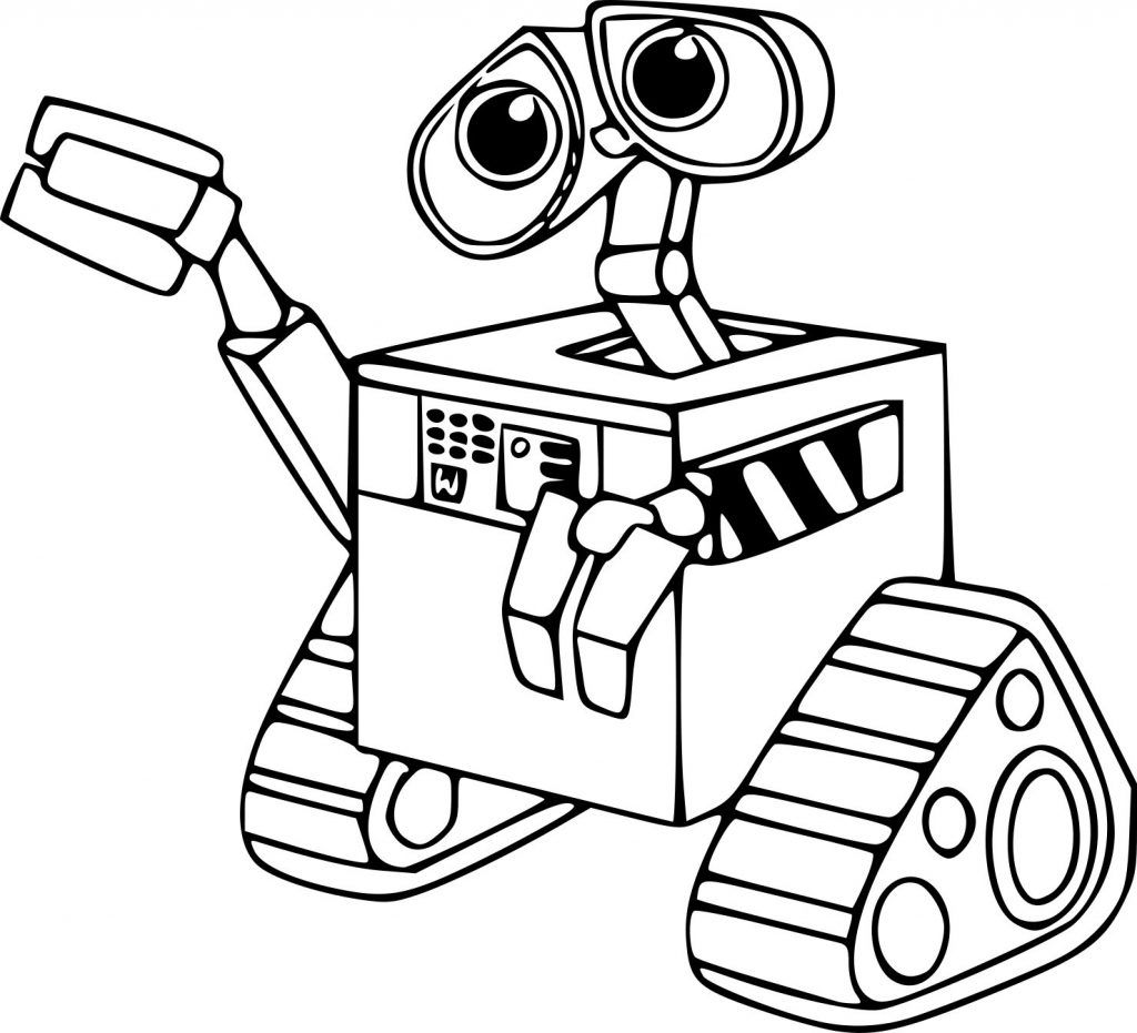 wall e pictures to print wall e coloring page free printable coloring pages pictures e print to wall
