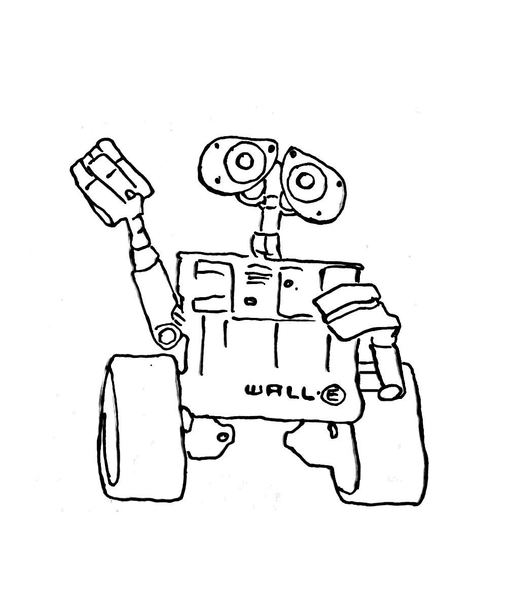 wall e pictures to print wall e coloring pages best coloring pages for kids pictures print to e wall