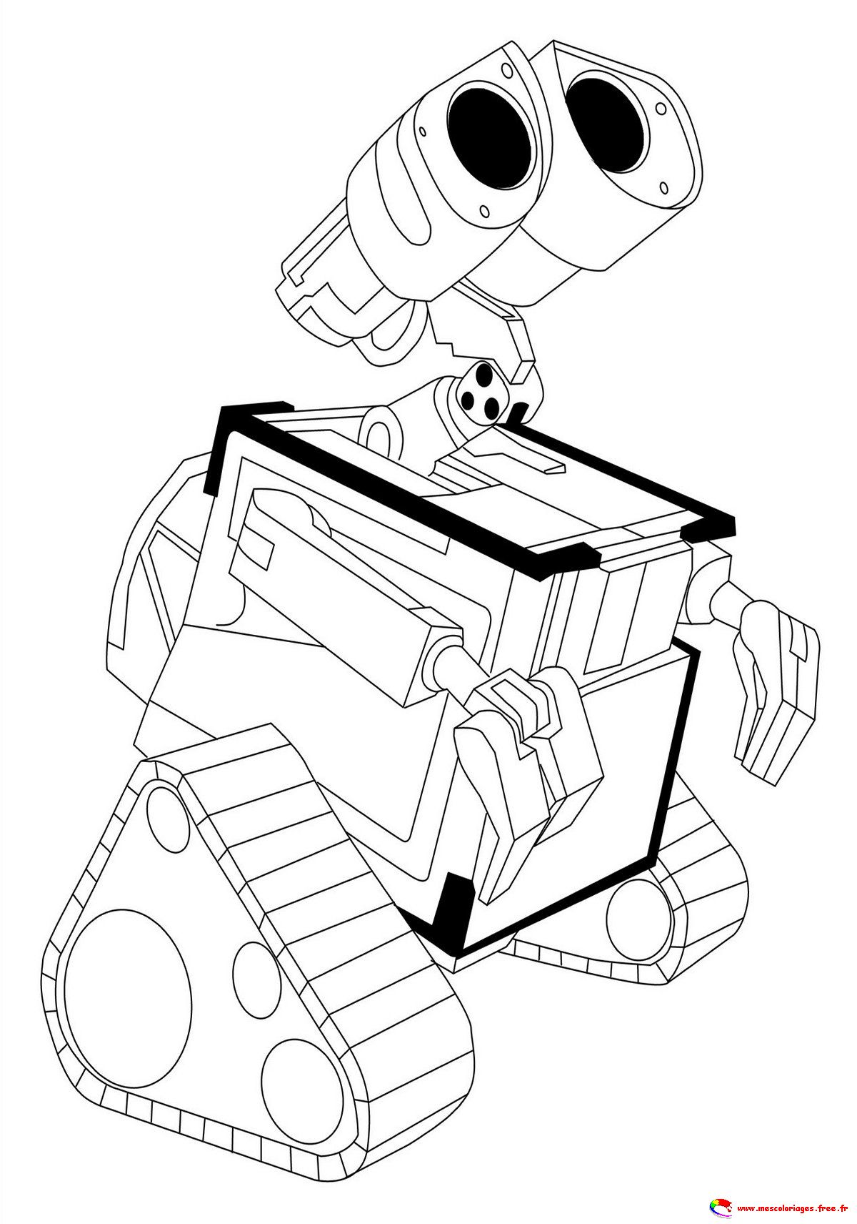 wall e pictures to print wall e coloring pages books 100 free and printable pictures to e wall print