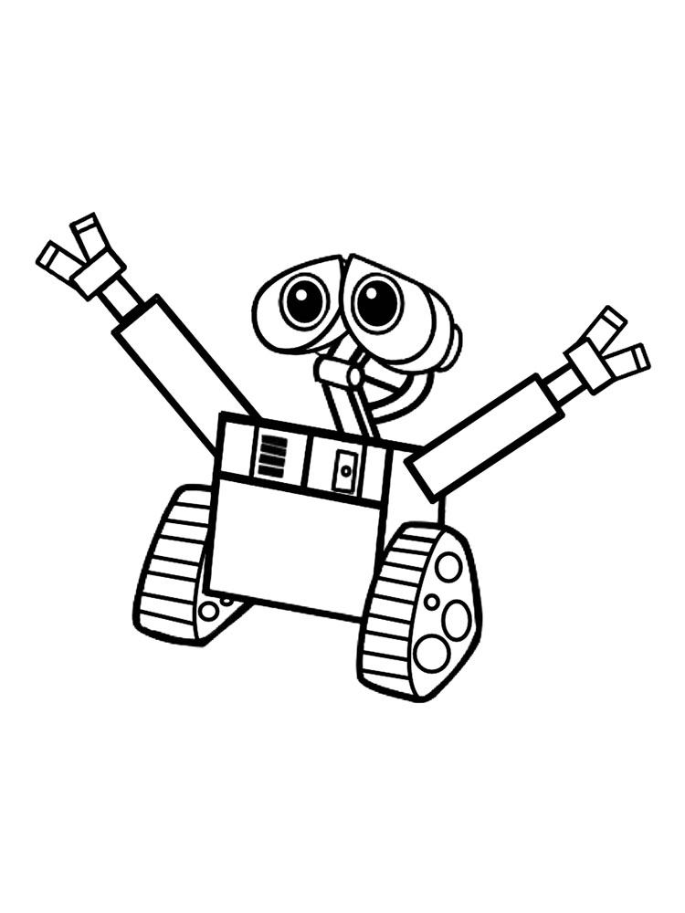wall e pictures to print wall e coloring pages download and print wall e coloring e to wall print pictures