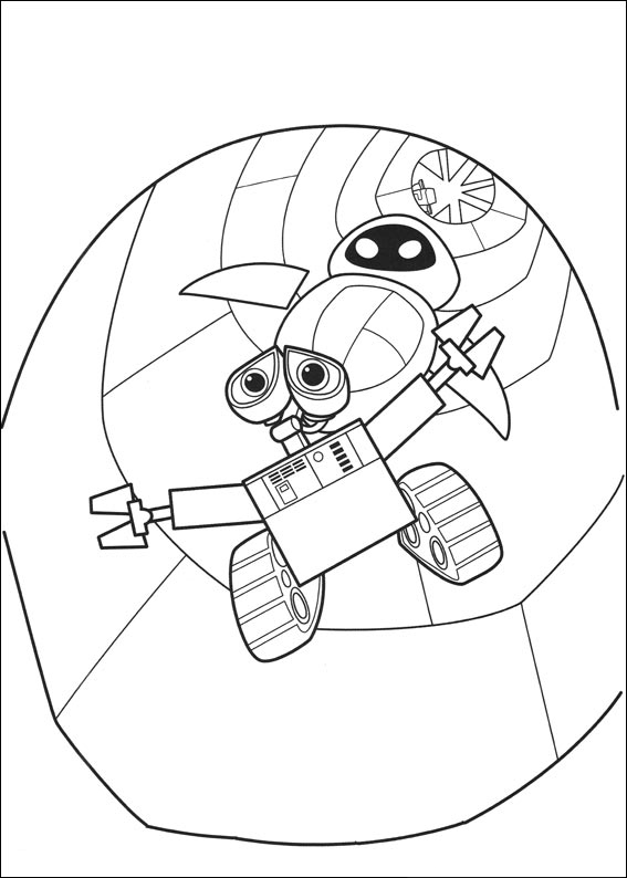 wall e pictures to print wall e coloring pages to print coloring home wall pictures e print to