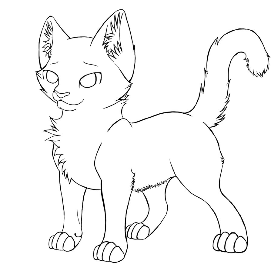 warrior cat coloring pages cat coloring page warrior cat coloring home pages coloring cat warrior