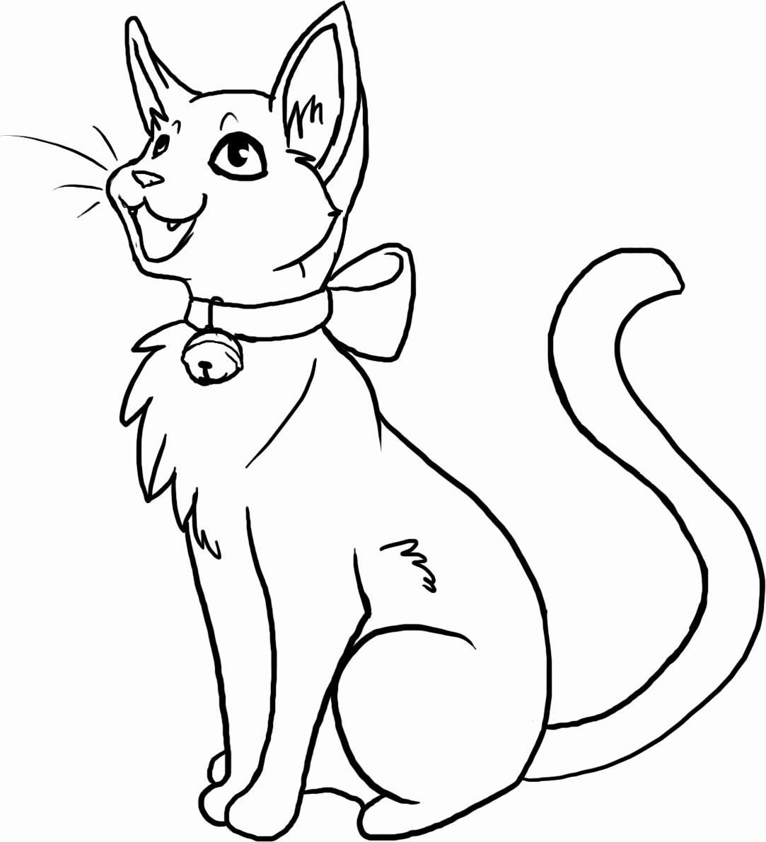 warrior cat coloring pages warrior cat coloring pages to print coloring home pages cat coloring warrior