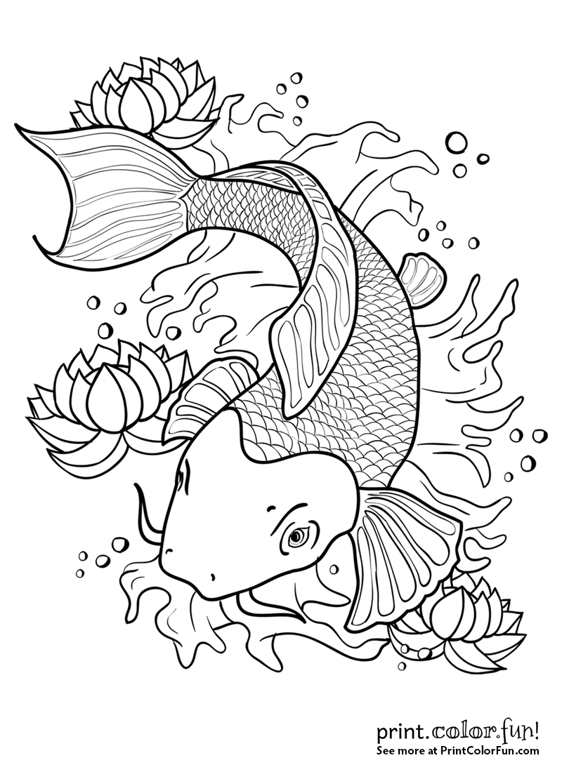 water animal coloring pages cute sea animals coloring pages getcoloringpagescom coloring water pages animal