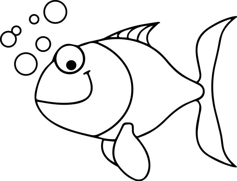 water animal coloring pages under water cartoon fish coloring page sheet with images coloring water pages animal