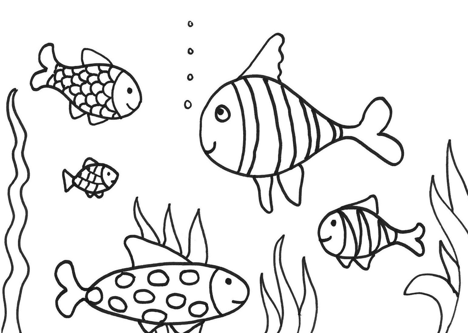 water animal coloring pages water animals to color pages coloring water animal