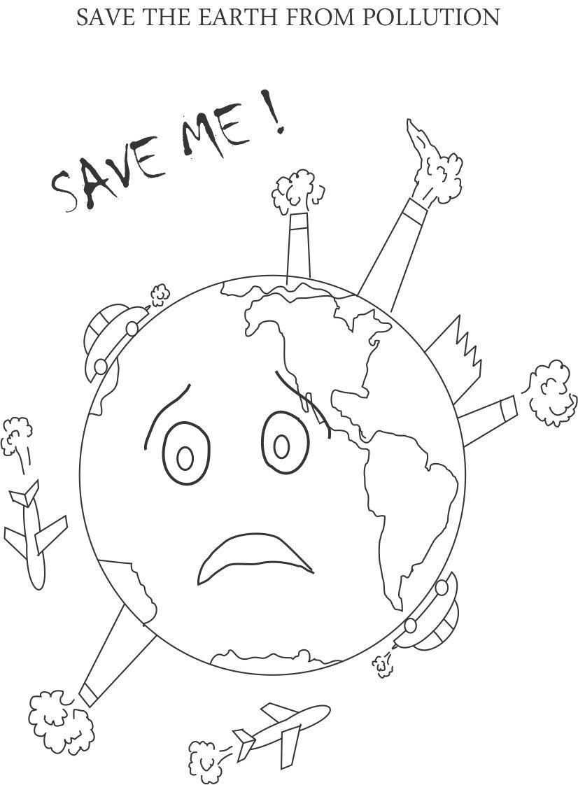 water day coloring sheets save earth coloring pages coloring home sheets water coloring day