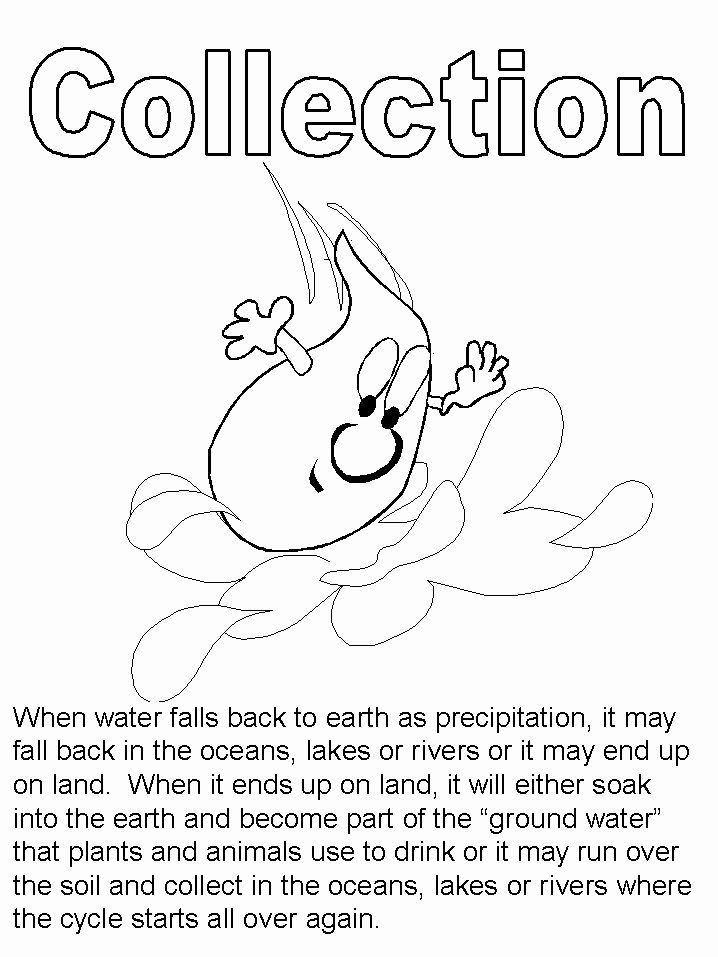 water day coloring sheets water coloring pages for kids coloring home water coloring sheets day