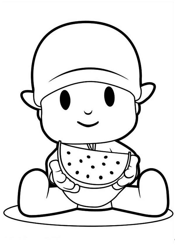 watermelon coloring pages watermelon coloring pages best coloring pages for kids watermelon pages coloring 1 1