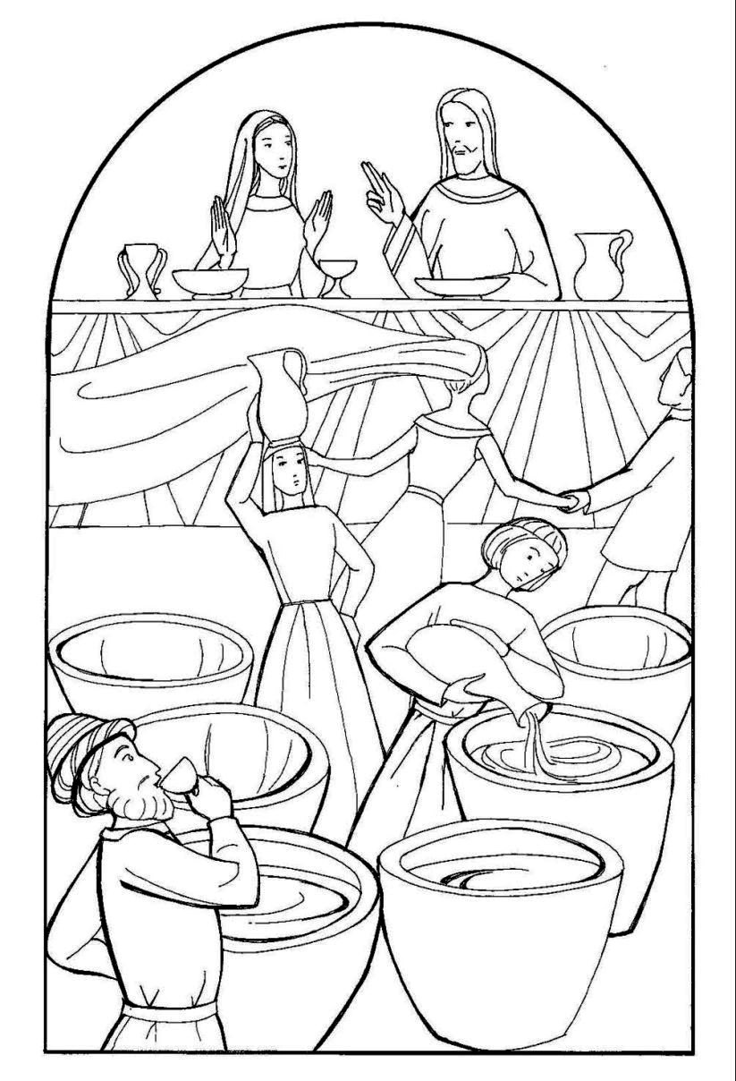wedding coloring pages marriage anniversary coloring page pages wedding coloring