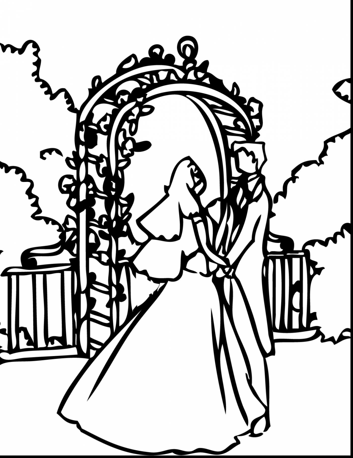wedding coloring pages wedding coloring pages best coloring pages for kids wedding coloring pages