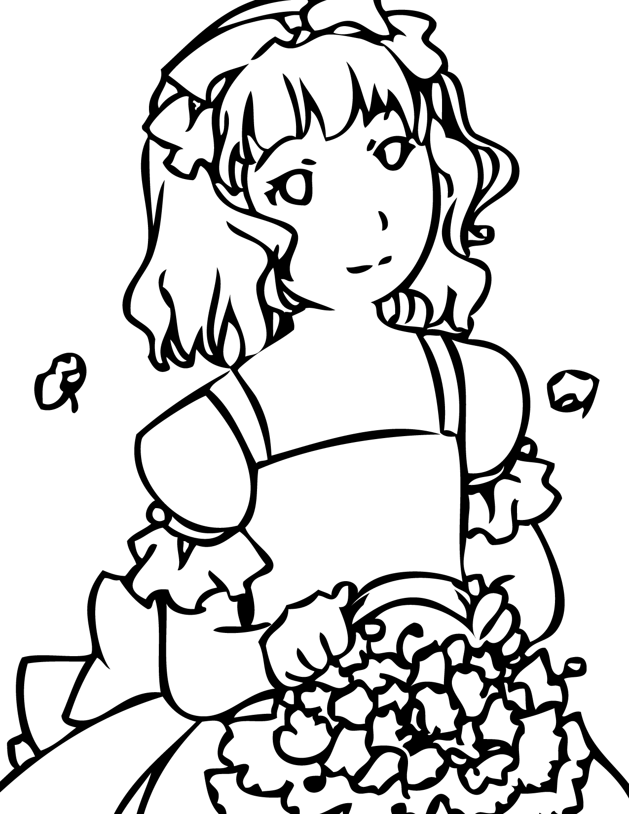 wedding coloring pages wedding coloring pages best coloring pages for kids wedding coloring pages 1 2