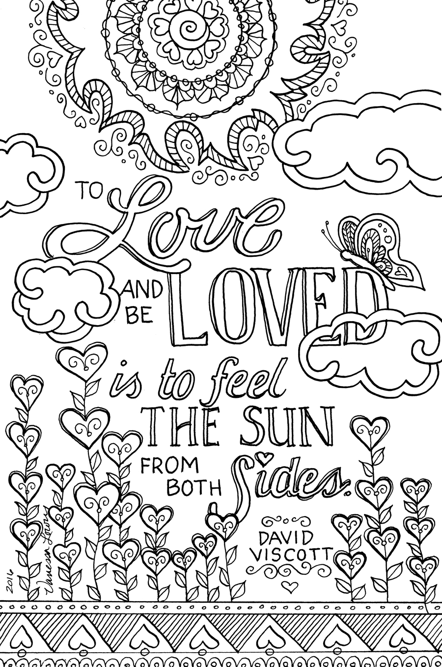 wedding coloring pages wedding coloring pages coloring pages wedding