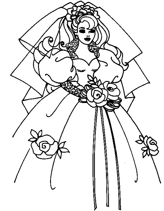 wedding dresses coloring pages wedding dress coloring pages for girls activity shelter dresses coloring pages wedding