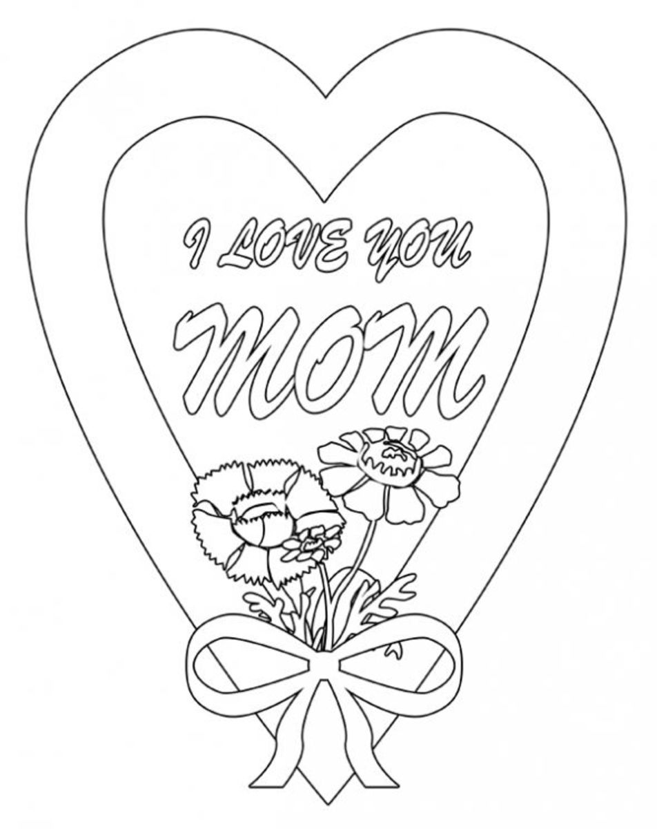 welcome home coloring pages 24 welcome home coloring page 2020 memorial day welcome pages coloring home