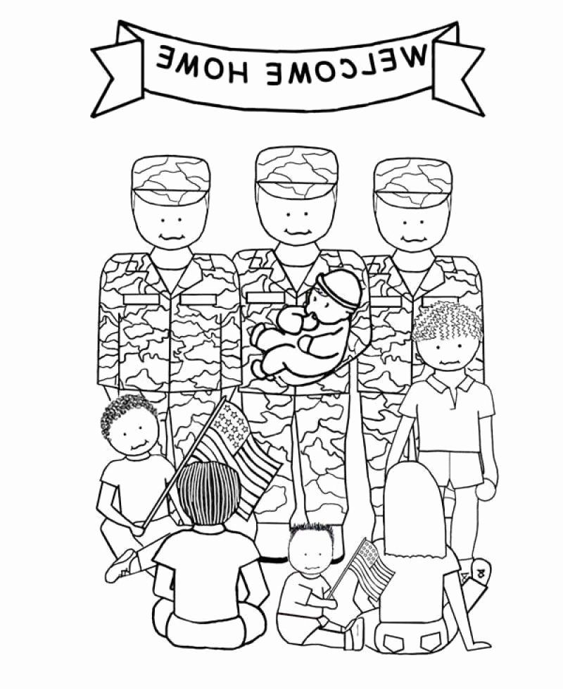 welcome home coloring pages welcome home coloring pages welcome home pages coloring