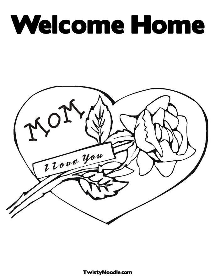 welcome home coloring pages wonderful welcome home coloring pages coloring pages welcome home