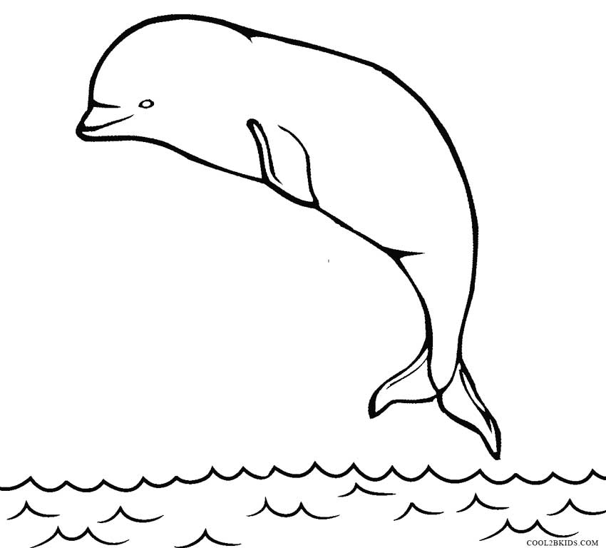 whale coloring picture whale coloring picture coloring whale picture