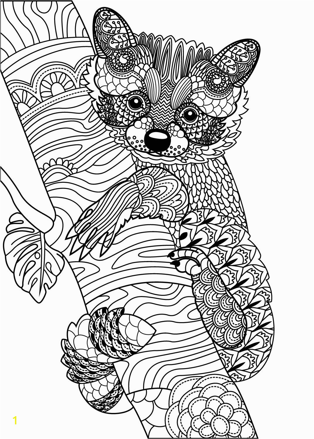wild animals coloring pages wild animal coloring pages best coloring pages for kids pages wild coloring animals