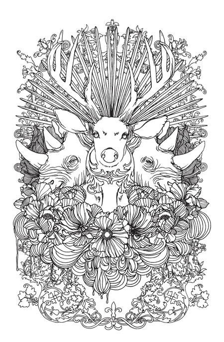 wild animals coloring pages wild animals coloring pages pages wild animals coloring