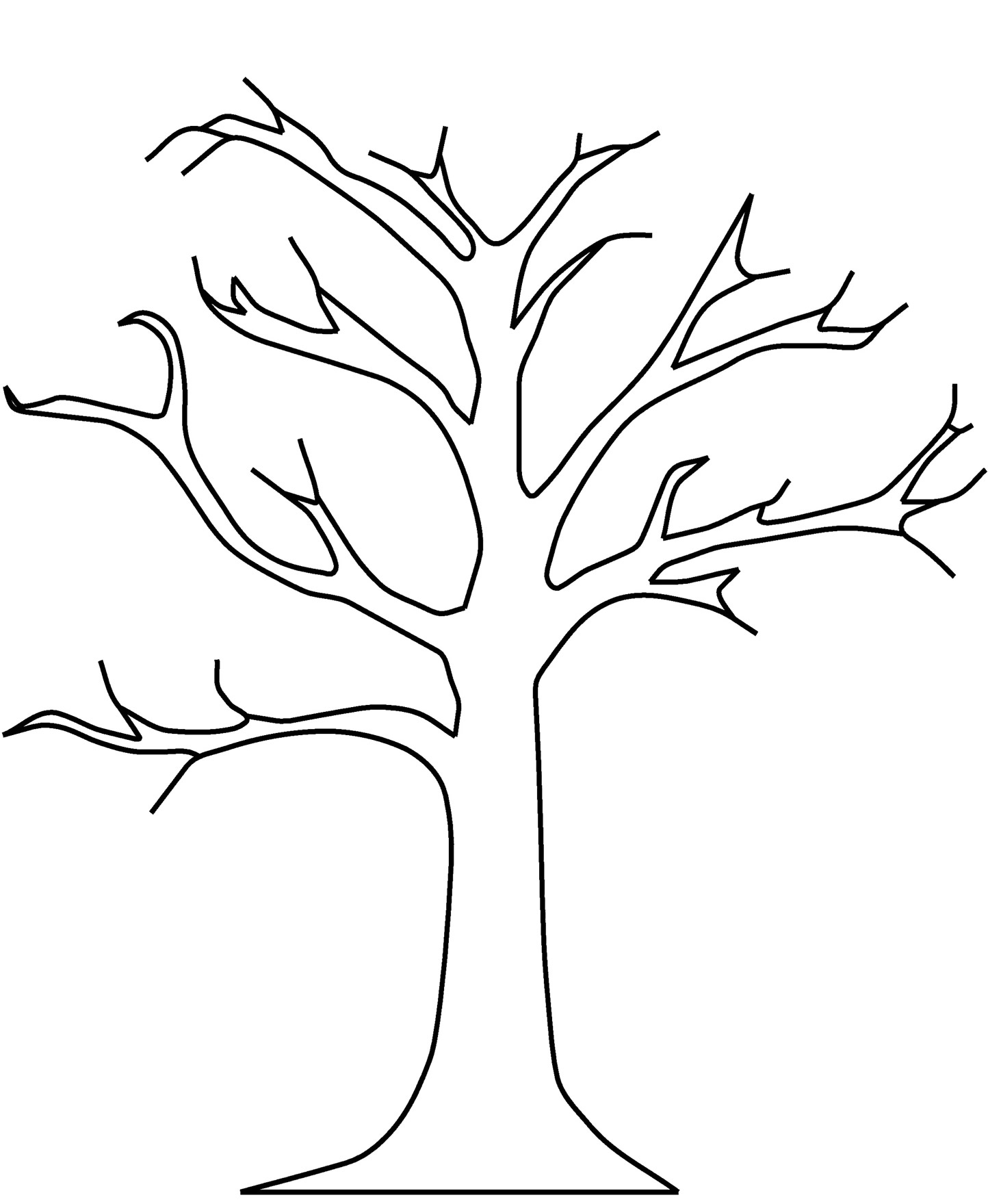 willow tree coloring page willow coloring pages at getcoloringscom free printable page willow coloring tree