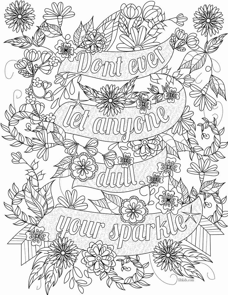 willow tree coloring page willow tree coloring pages for kids free printable willow coloring willow tree page