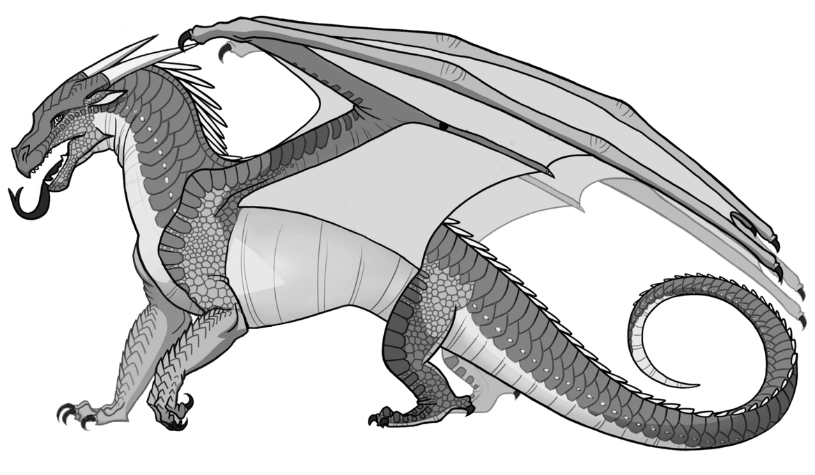 wings of fire eranormous39 story the calling wings of fire pmv youtube of wings fire