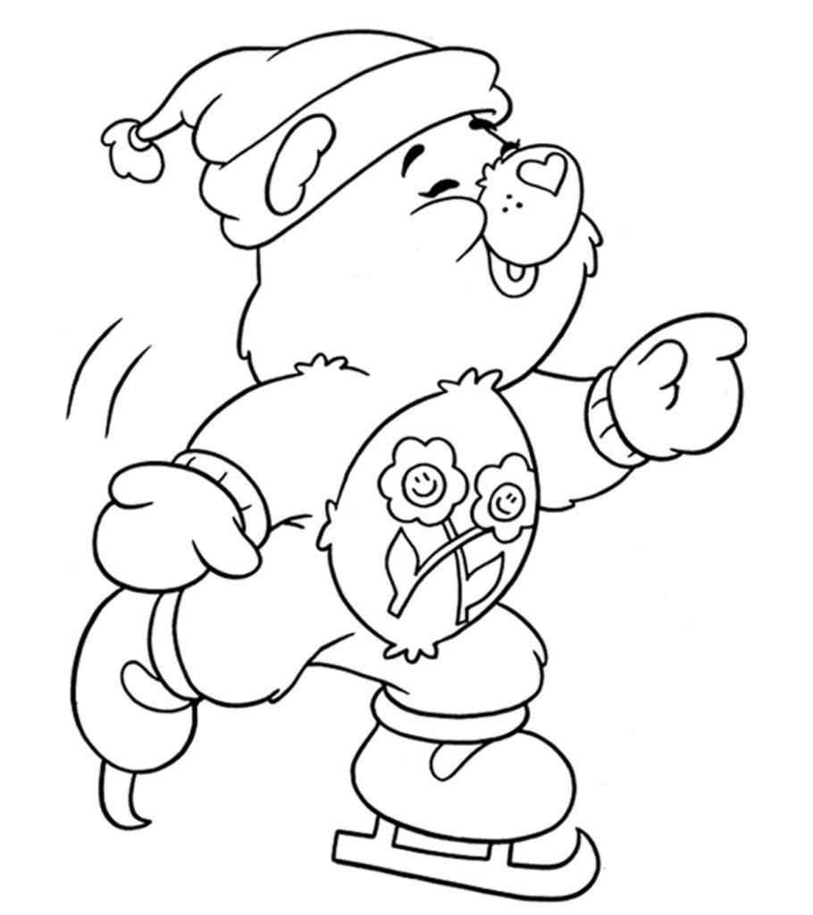 winter coloring 20 free printable winter coloring pages coloring winter