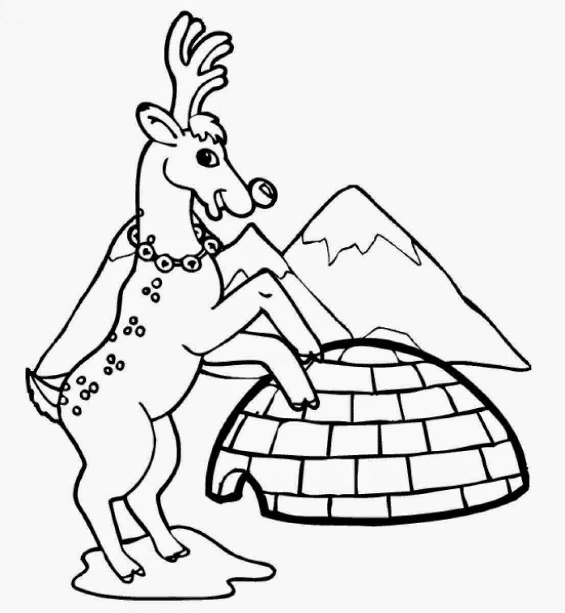 winter coloring winter coloring pages coloring pages to download and print coloring winter