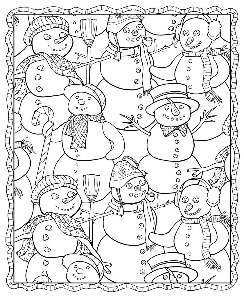 winter coloring winter coloring pages download and print winter coloring coloring winter