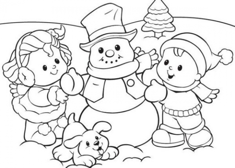 winter coloring winter coloring pages to download and print for free coloring winter
