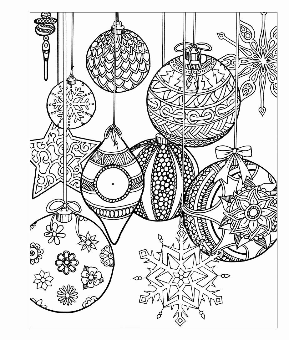 winter wonderland coloring pages free printable winter coloring pages coloring wonderland pages winter