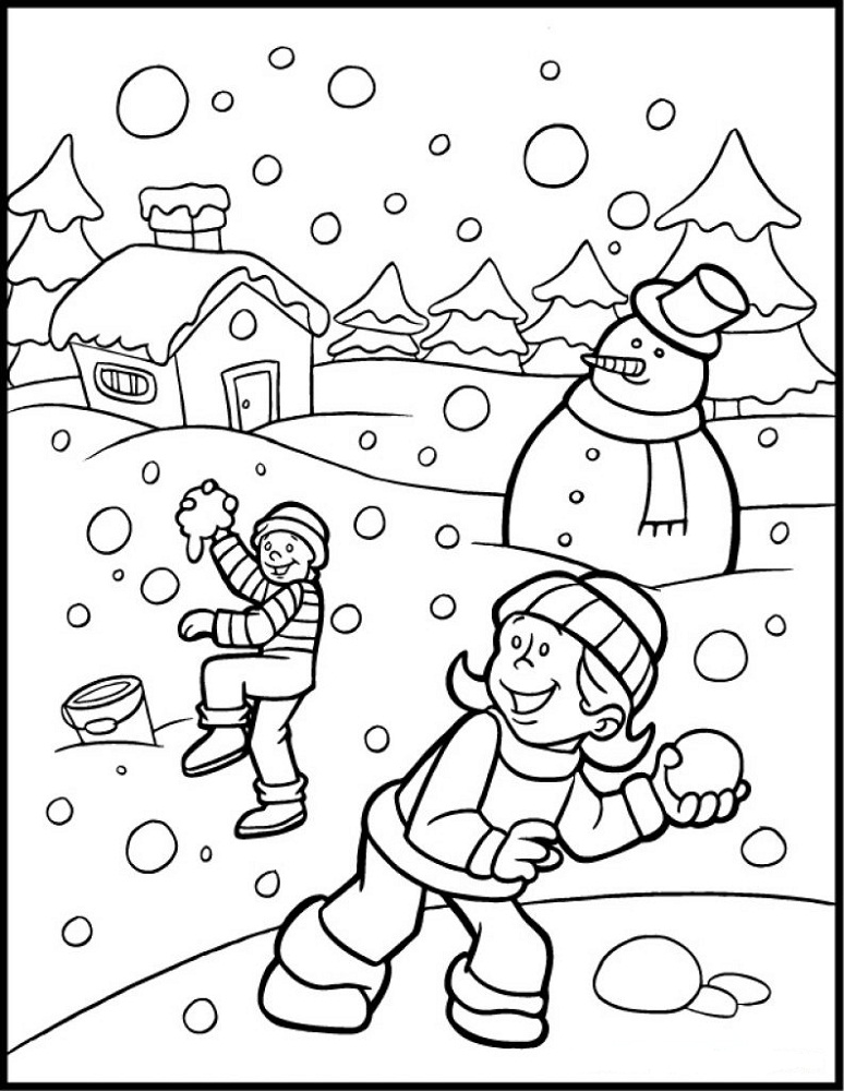 winter wonderland coloring pages frosty39s winter wonderland coloring page free printable wonderland pages winter coloring