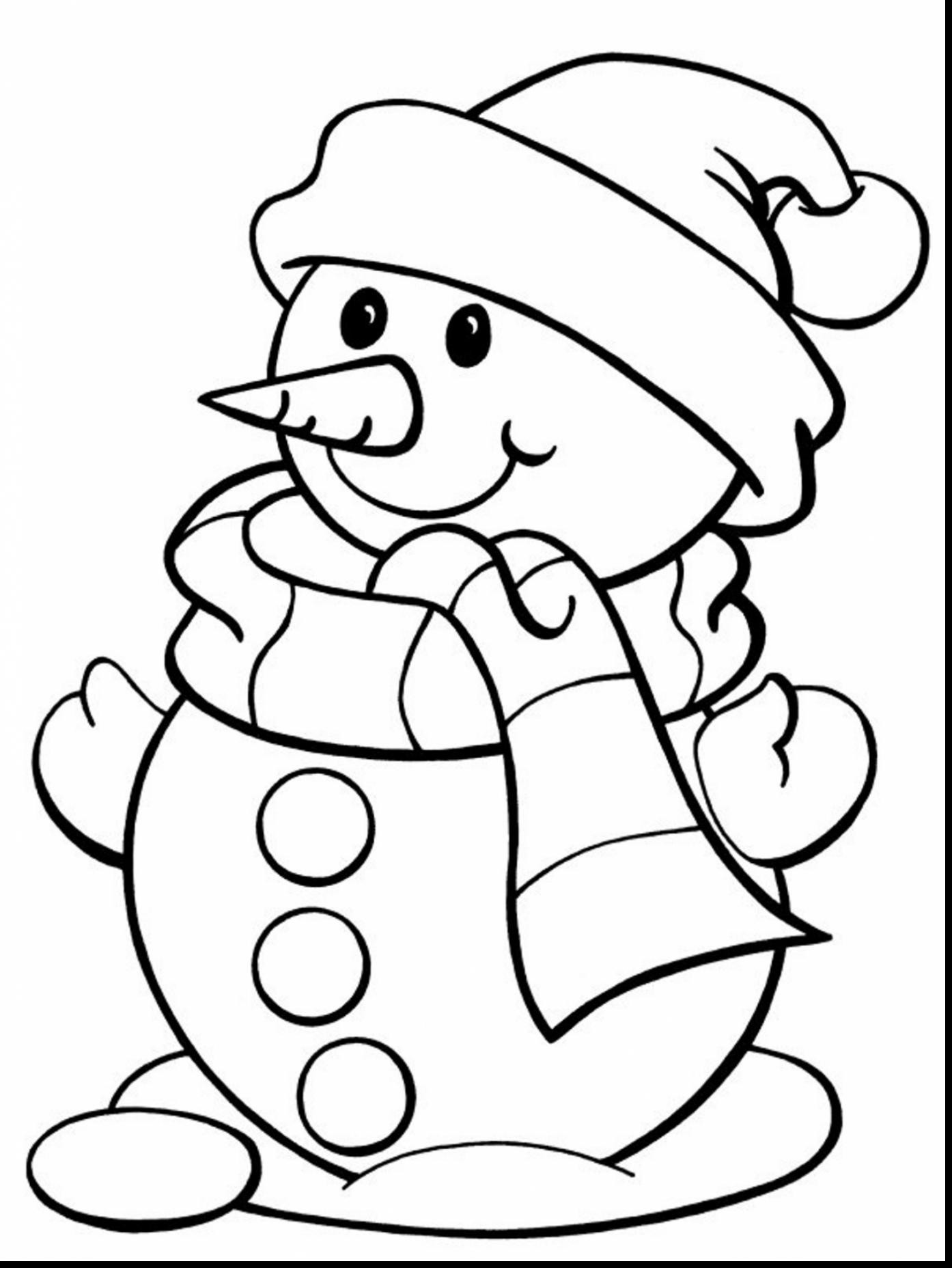 winter wonderland coloring pages winter wonderland coloring create a printout or activity wonderland coloring pages winter