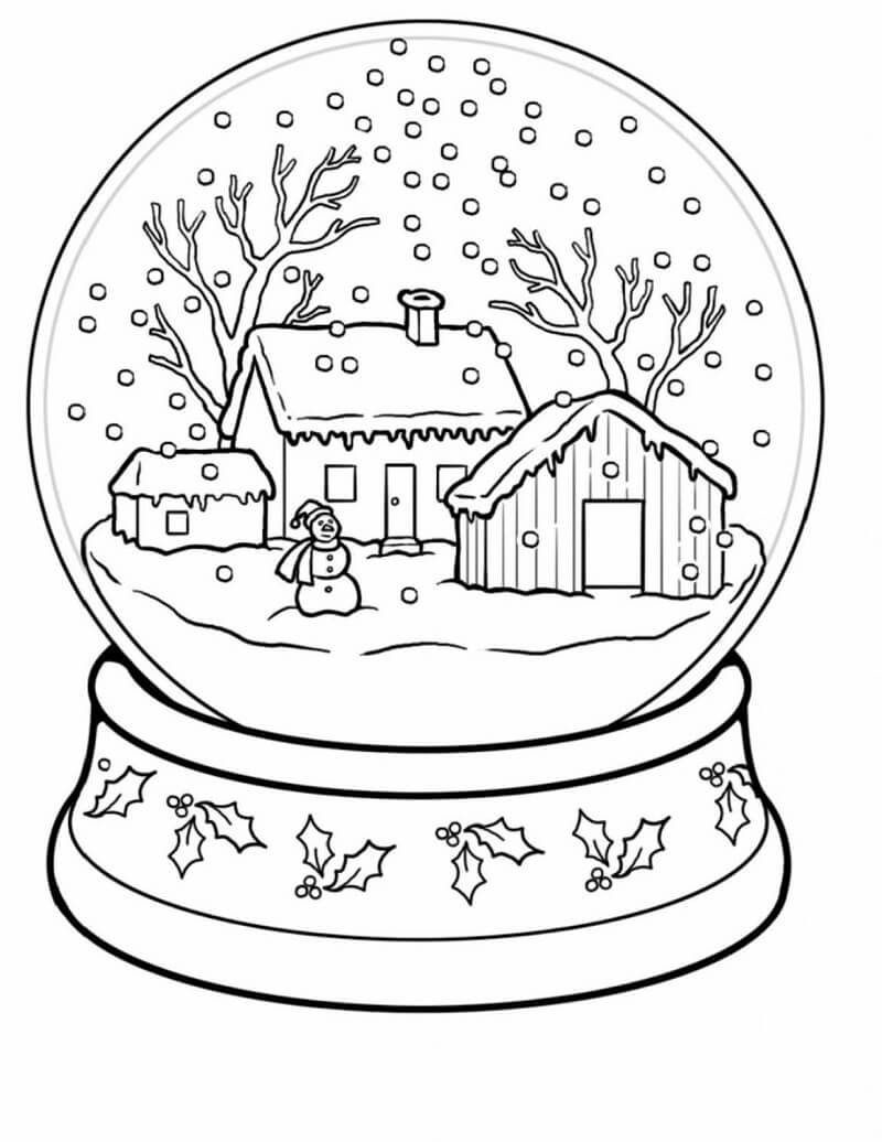 winter wonderland coloring pages winter wonderland coloring pages timeless miraclecom winter wonderland pages coloring