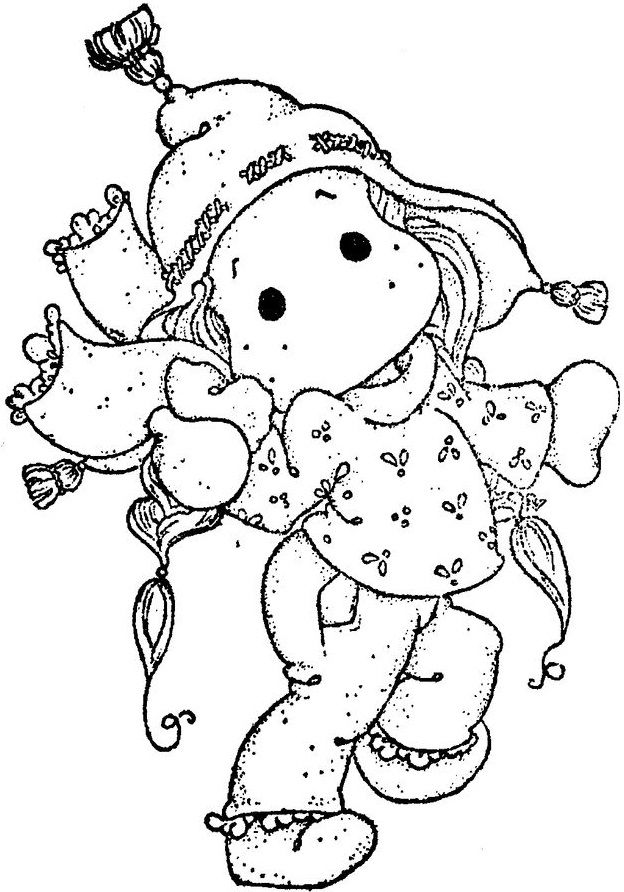 winter wonderland coloring pages winter wonderland coloring pages winter coloring pages wonderland