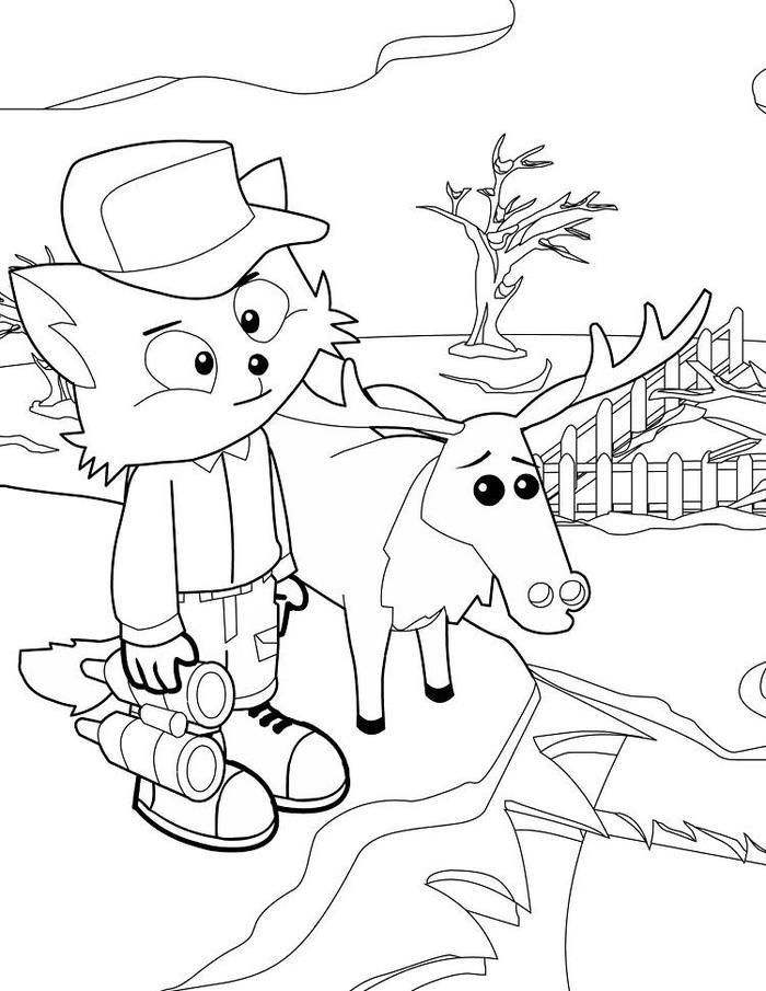 winter wonderland coloring pages winter woodland wonderland coloring book digital wonderland coloring winter pages