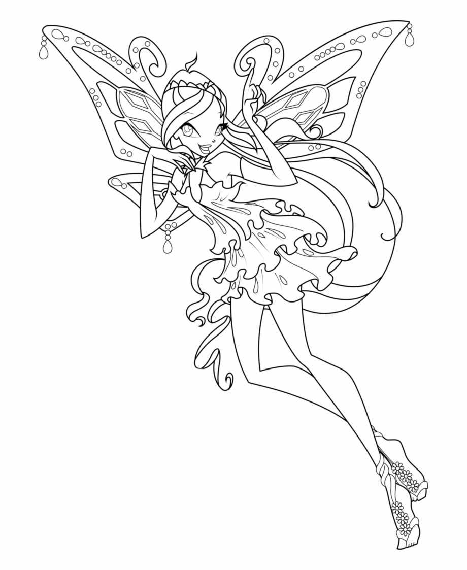 winx club colouring pages believix winx club bloom enchantix coloring pages coloring home pages believix colouring club winx