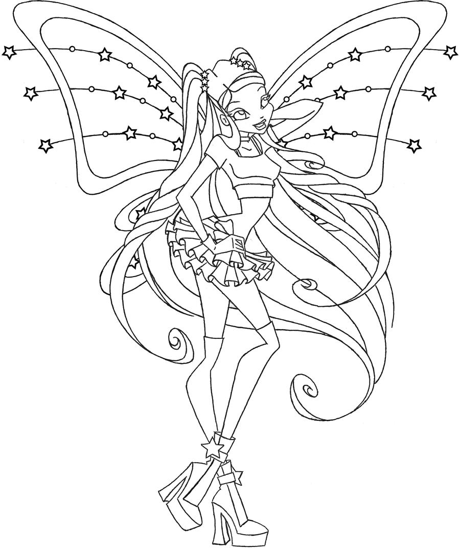 winx club colouring pages believix winx club colouring pages believix colouring believix winx pages club