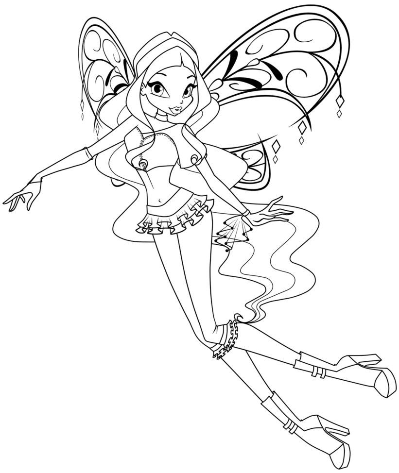 winx club colouring pages believix winx club roxy pages coloring pages winx believix club colouring pages